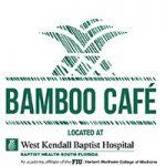 Bamboo Café