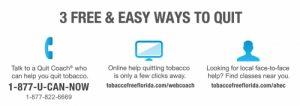 3-ways-to-quit