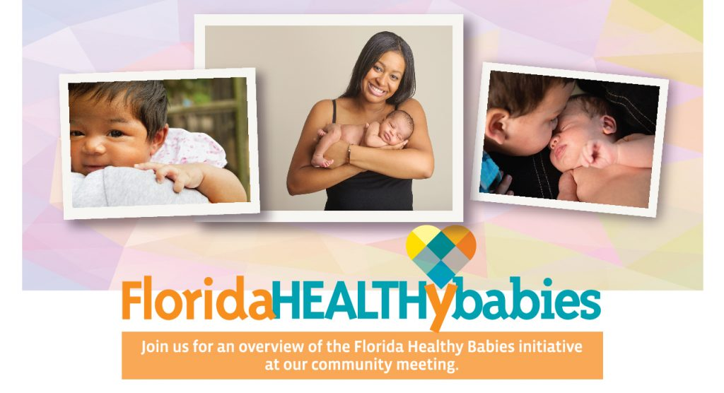 florida_healthy_babies_banner-1