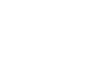 CONSORTIUM FOR A HEALTHIER MIAMI-DADE